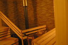 Відпочинок в Карпатах
